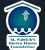 St. Patricks Mercy Home Foundation
